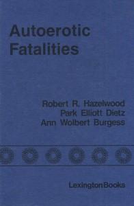AutoeroticFatalities-196x3001