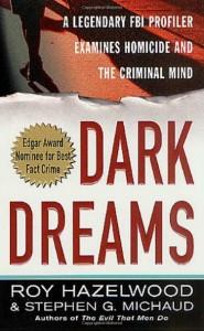Dark-Dreams-185x3001