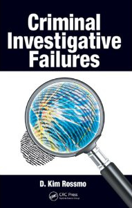 Criminal-Investigative-Failures1