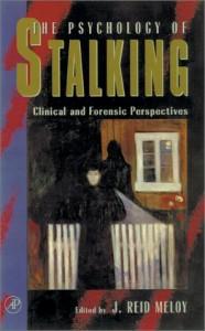 stalking-186x300