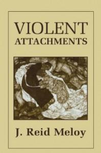 violent-198x300
