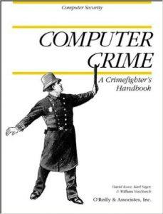 book (3)